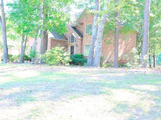 8684 Arthur Hills Cir, Charleston, SC 29420