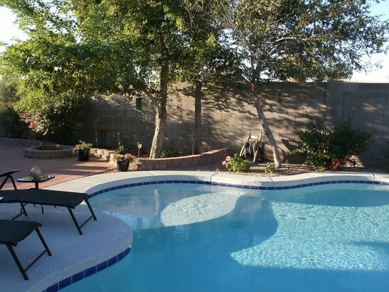 Who lives at 362 ivy st mesa az homemetry for Public pools in mesa az