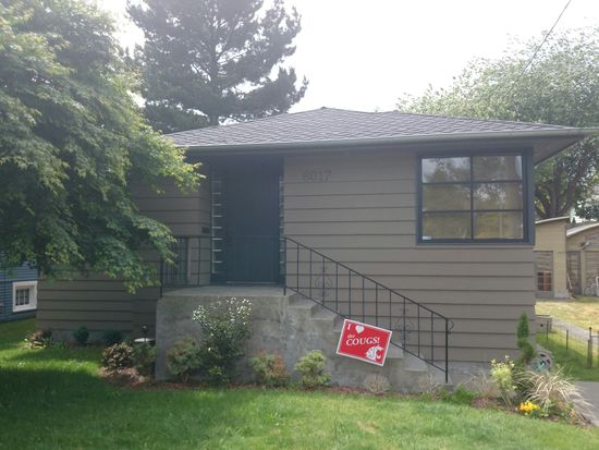 8017 26th Ave NW, Seattle, WA 98117
