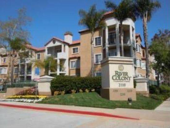 2220 Camino De La Reina UNIT 5105, San Diego, CA 92108