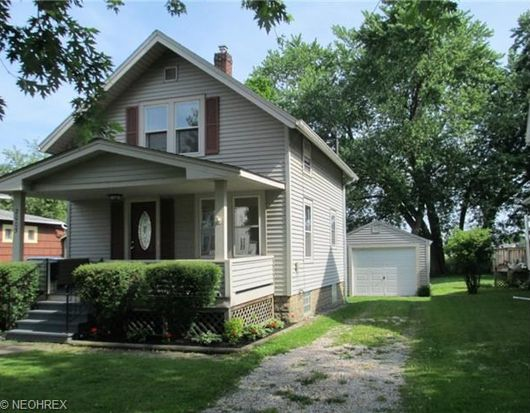 2005 E 39th St, Ashtabula, OH 44004
