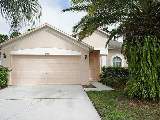 27043 Arrowbrook Way, Wesley Chapel, FL 33544