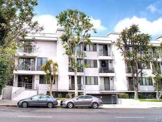 4619 Kester Ave UNIT 7, Sherman Oaks, CA 91403