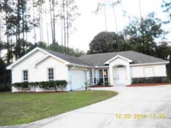 14 Edgely Ln, Palm Coast, FL 32164