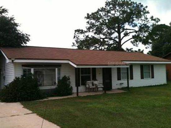 6930 Briggs Ave, Cocoa, FL 32927