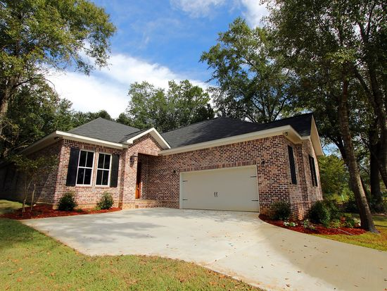 14093 Old Mossy Trl, Gulfport, MS 39503