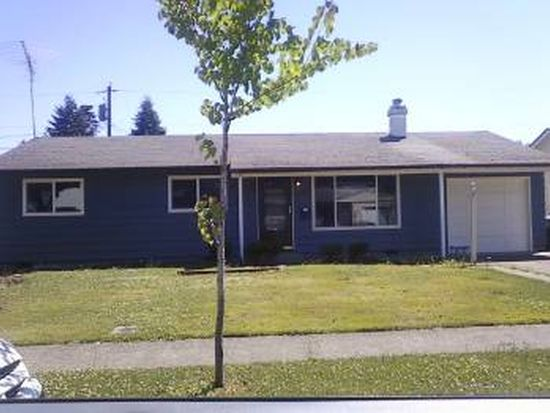 2589 Taylor Ave, Longview, WA 98632