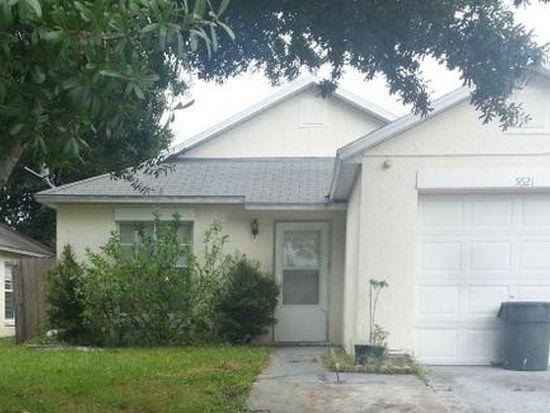 5621 Piney Ridge Dr, Orlando, FL 32808