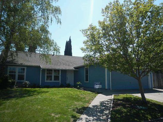 249 Carlsbad Pl, Woodland, CA 95695