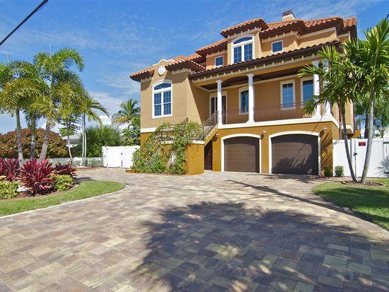 8145 Boca Ciega Dr, St Pete Beach, FL 33706
