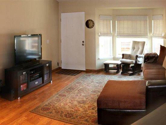 7720 Riverdale Way UNIT F, Stanton, CA 90680