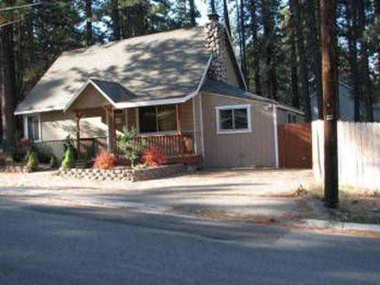 1200 Stockton Ave, South Lake Tahoe, CA 96150