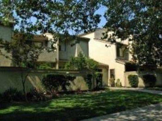 2201 The Alameda APT 3, Santa Clara, CA 95050