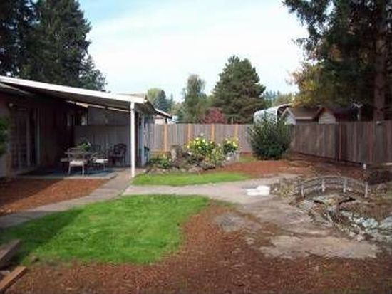 15644 SE River Rd, Milwaukie, OR 97267