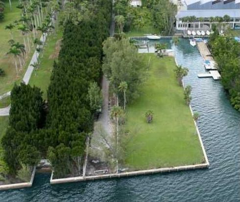 3187 Royal Rd, Miami, FL 33133
