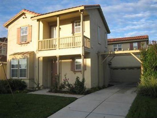 2712 Kalamer Way, Sacramento, CA 95835
