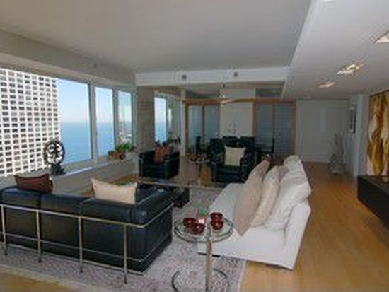 161 E Chicago Ave # 56FG, Chicago, IL 60611