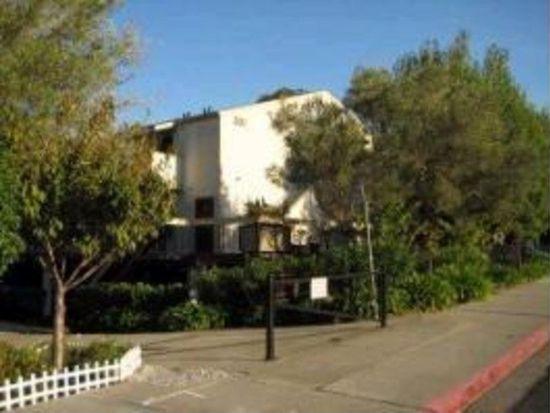 1126 Cherry Ave APT 1, San Bruno, CA 94066