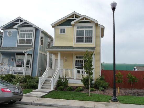 113 Hickory St, Roseville, CA 95678