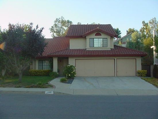 1431 Valeview Dr, Diamond Bar, CA 91765