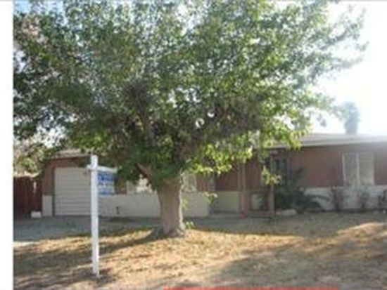 3241 Garden Dr, San Bernardino, CA 92404