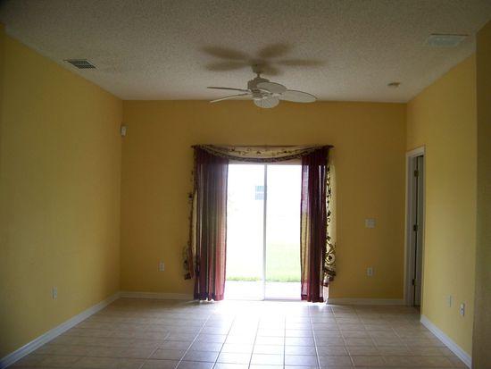 9986 Shadow Creek Dr, Orlando, FL 32832