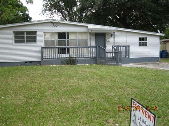 3321 Cesery Blvd, Jacksonville, FL 32277