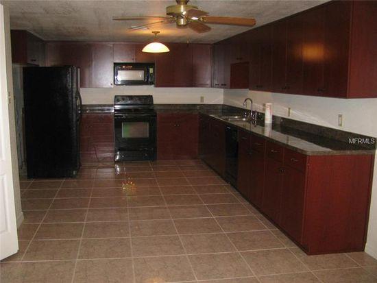 12211 Lamont Ave, New Port Richey, FL 34654