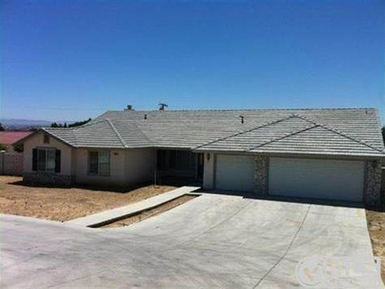 14440 Apple Valley Rd, Apple Valley, CA 92307
