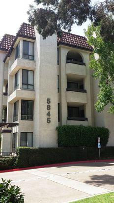 5845 Friars Rd APT 1113, San Diego, CA 92110