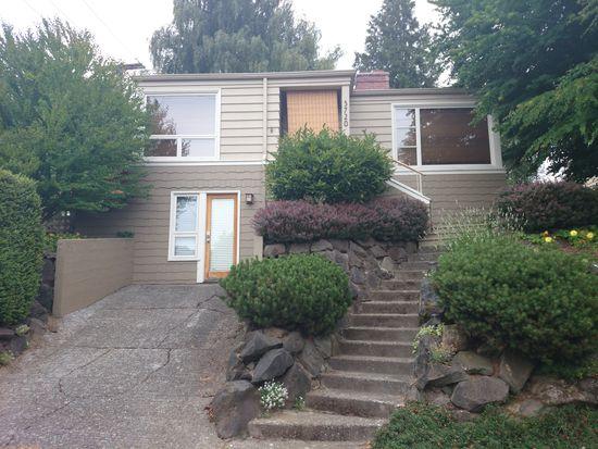 3720 32nd Ave W, Seattle, WA 98199