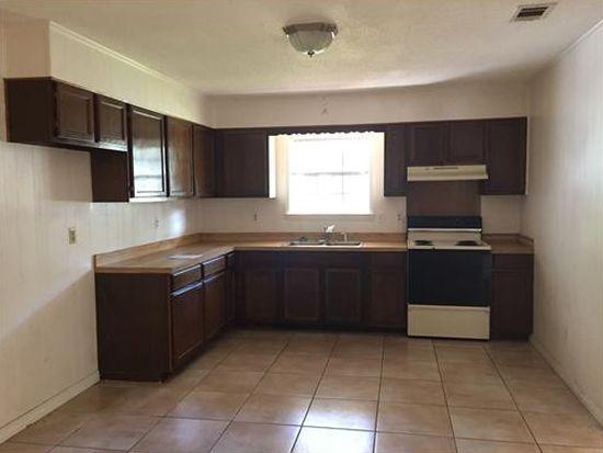 16321 Lamont Rd, Biloxi, MS 39532