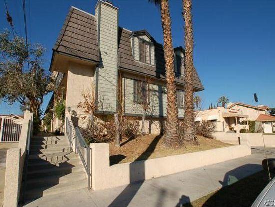 215 Hilliard Ave APT B, Monterey Park, CA 91754
