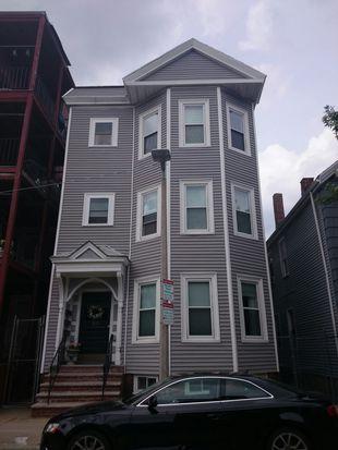 582 E 5th St, Boston, MA 02127