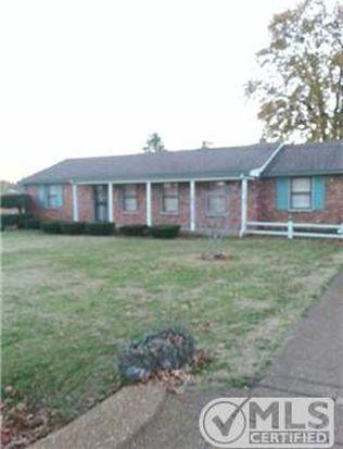 403 Lynn Dr, Nashville, TN 37211
