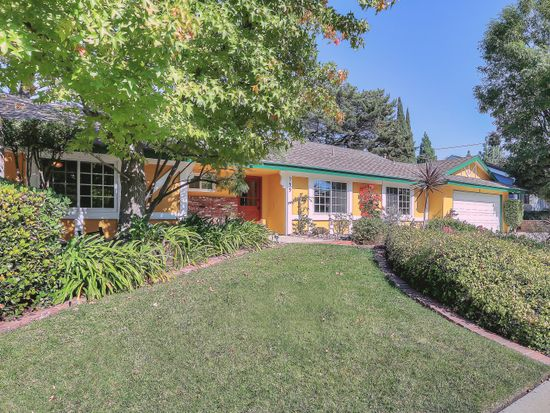 949 Uppingham Dr, Thousand Oaks, CA 91360