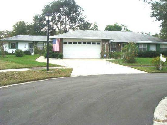 8382 Sandberry Blvd, Orlando, FL 32819