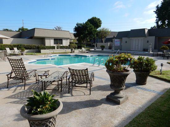 3015 Orleans E, San Diego, CA 92110