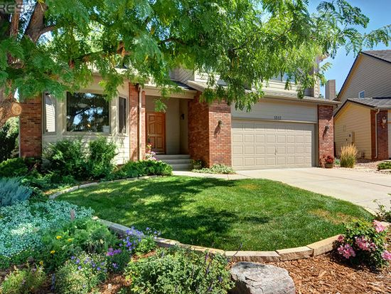1512 Fairway 7 Ct, Fort Collins, CO 80525