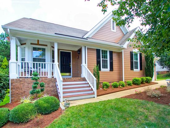 107 Trent Woods Way, Cary, NC 27519