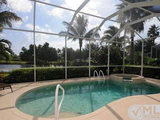 10287 Sago Palm Way, Fort Myers, FL 33966