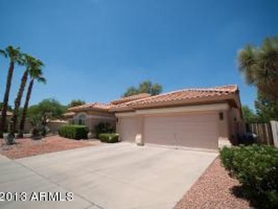 14238 N 46th Pl, Phoenix, AZ 85032