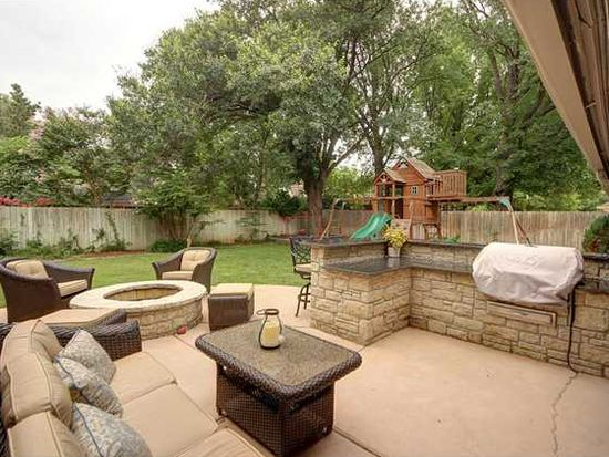 3021 Red Oak Rd, Oklahoma City, OK 73120