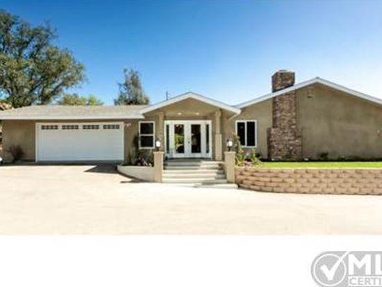 26931 Banbury Dr, Valley Center, CA 92082