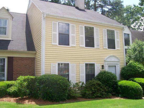 402 Chatham Ct, Augusta, GA 30907