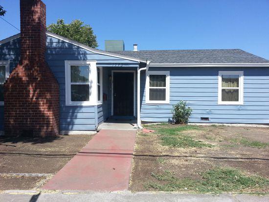 1943 Deodar Ave, Antioch, CA 94509