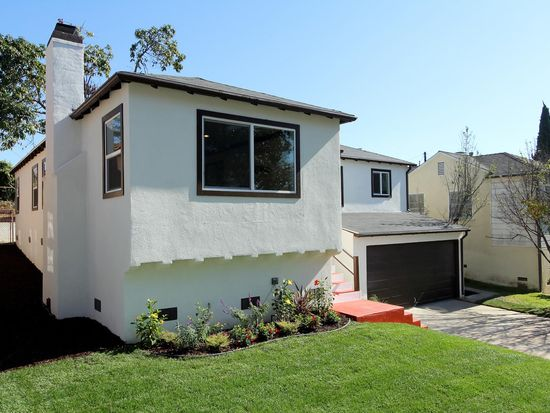 5734 Valley Ridge Ave, Windsor Hills, CA 90043
