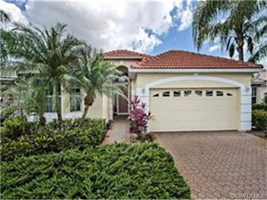 19777 Vintage Trace Cir, Fort Myers, FL 33967