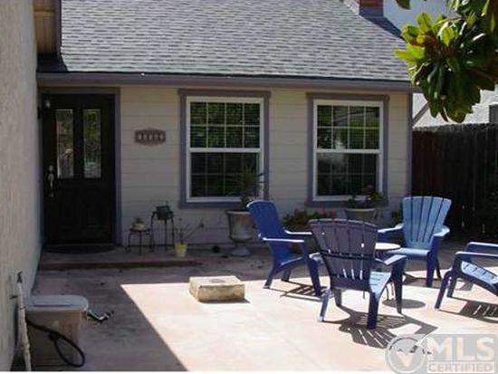 13342 Via Mark, Poway, CA 92064