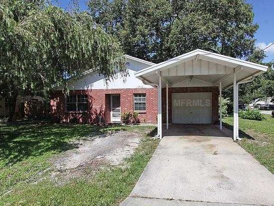 10510 N Myrtle St, Tampa, FL 33617